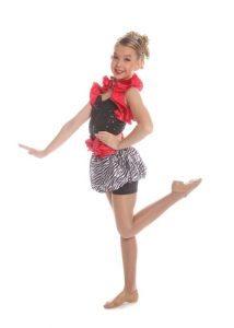 do-dance-class-jazz