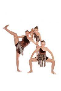 dodance-class-acrobatics