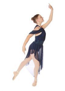 dodance-class-classical-ballet