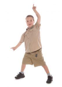 dodance-class-shining-star