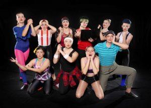 dodance-class-musical-theatre